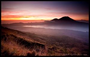 mt_batur_sunset