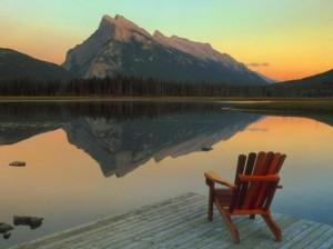 Vermillion-Lake-Banff-National-Park-Canada--634x475